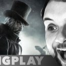 Assassin's Creed Syndicate - Jack lo Squartatore - Long Play