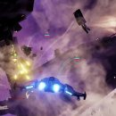 Everspace - Primo trailer del gameplay