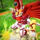 C'è una trasmissione in streaming fissata il 21 gennaio per Digimon World: Next Order