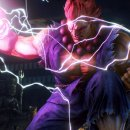 Un riassunto video del King of the Iron Fist World Tournament di Tekken 7
