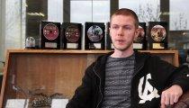 Total War: Attila - L'Era di Carlo Magno - Videodiario degli sviluppatori