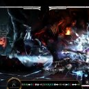 Mortal Kombat X - Kombat Class su Raiden