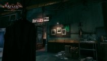 Batman: Arkham Knight - Videodiario sul DLC Season of Infamy