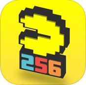 Pac-Man 256 per Apple TV