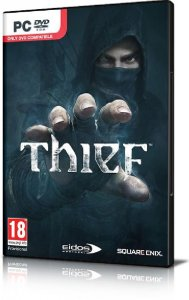 Thief per PC Windows