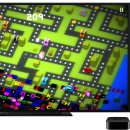 Pac-Man 256 arriva su Apple TV
