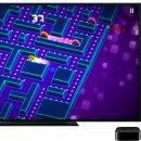 Bandai Namco festeggia i 20 milioni di download di Pac-Man 256
