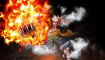 One Piece: Burning Blood -  Videoanteprima