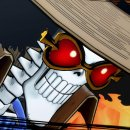 One Piece: Burning Blood disponibile