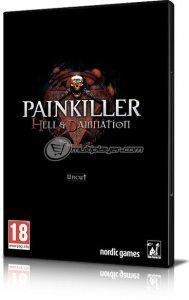 Painkiller: Hell & Damnation per PC Windows