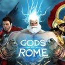 """Gods of Rome, il nuovo picchiaduro """"divino"""" di Gameloft"""