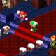 Super Mario RPG: Legend of the Seven Stars arriva il 24 dicembre sulla Virtual Console di Wii U in Europa