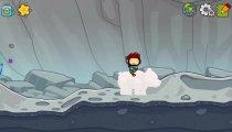 Scribblenauts Unlimited - Trailer della versione mobile