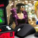 Le migliori mod di Fallout 4 - Sala Giochi