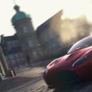 Il director di DRIVECLUB sostiene che il Photo Mode sarà ancora migliore nel nuovo titolo in sviluppo