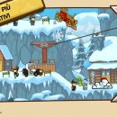 Forse la board di classificazione di Taiwan ha svelato Scribblenauts Showdown