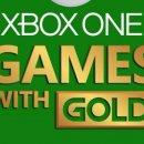 I primi titoli Games with Gold di marzo 2017 sono disponibili da oggi