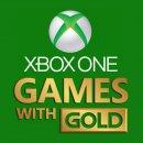 Microsoft conferma i giochi gratuiti di maggio per Games with Gold, con trailer di presentazione