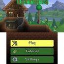 La versione Nintendo 3DS di Terraria è disponibile nei negozi