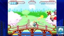 Noitu Love: Devolution - Trailer delle versioni Wii U e Nintendo 3DS