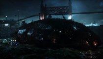 Batman: Arkham Knight - La stagione dell'infamia - Trailer di presentazione