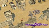 Stronghold Crusader 2 - Il trailer delle mini campagne