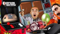 Keep Talking and Nobody Explodes - Sala Giochi Episodio 2