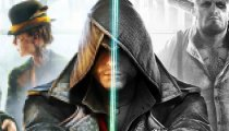 Assassin's Creed Syndicate - Videoconfronto