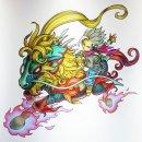 Diamo uno sguardo alla demo giapponese di Dragon Quest Monsters: Joker 3