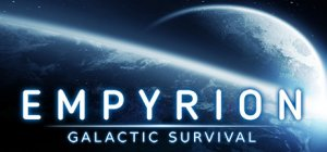 Empyrion - Galactic Survival per PC Windows