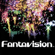 FantaVision  per PlayStation 4