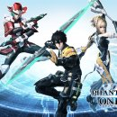 Sega ha pubblicato un nuovo trailer per la versione PlayStation 4 di Phantasy Star Online 2