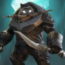 We Are the Dwarves, un interessante action RPG in arrivo a febbraio