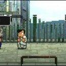 Natsume sembra anticipare il prossimo arrivo di notizie su River City Ransom