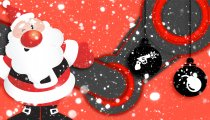 I Saldi Invernali di Steam 2015 - Consigli Action