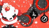 I Saldi Invernali di Steam 2015 - Consigli Adventure