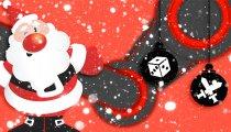 I Saldi Invernali di Steam 2015 - Consigli RPG