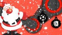 I Saldi Invernali di Steam 2015 - Consigli Racing e Sportivi