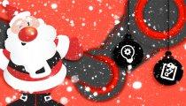I Saldi Invernali di Steam 2015 - Consigli Strategici