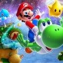 Super Mario Galaxy arriva domani su Wii U
