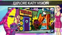 Katy Perry Pop - Trailer di lancio