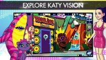 Katy Perry Pop - Trailer di lancio
