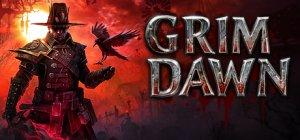 Grim Dawn per PC Windows