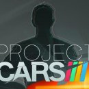 Project CARS ha superato i 2 milioni di copie vendute
