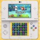 DLC gratuiti di Natale per Puzzle & Dragons Super Mario Bros. Edition