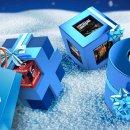 Questa settimana su PlayStation Store - 26 dicembre 2015