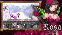 Deathsmiles - Trailer della versione Steam