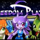 Freedom Planet 2 annunciato con un nuovo trailer