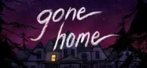 Gone Home per PC Windows