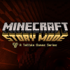 Minecraft: Story Mode - Episode 4: A Block and a Hard Place per iPad
